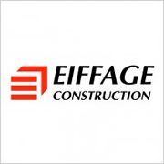 -eiffage construction