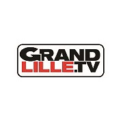 gd lille tv