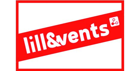 lilleevents